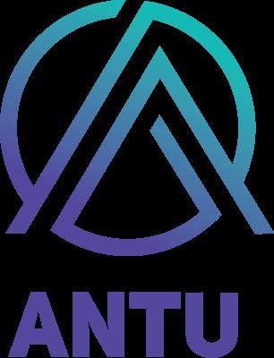 thiết kế website - ANTU services